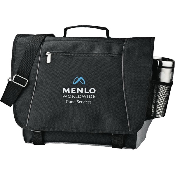 Messenger Bag Laptop