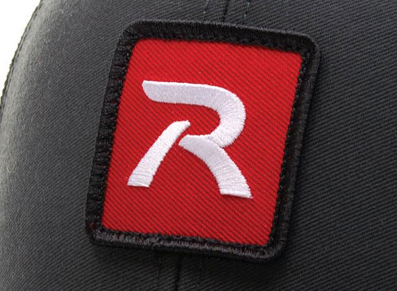 Richardson 112