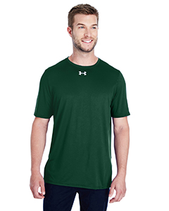 Men's Under Armour Locker T-Shirt II