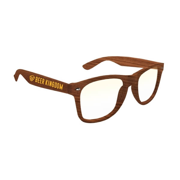 blue light protection glasses