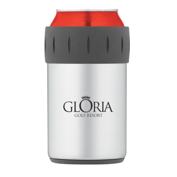 Vacuum Sealed Can Holder