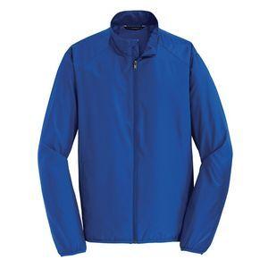 Zephyr Wind Jacket