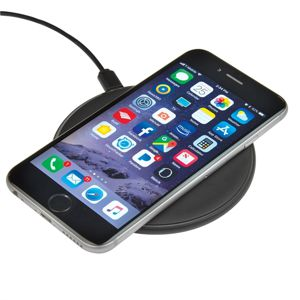 Helpful Info If You Are Considering Wireless Charger Swag